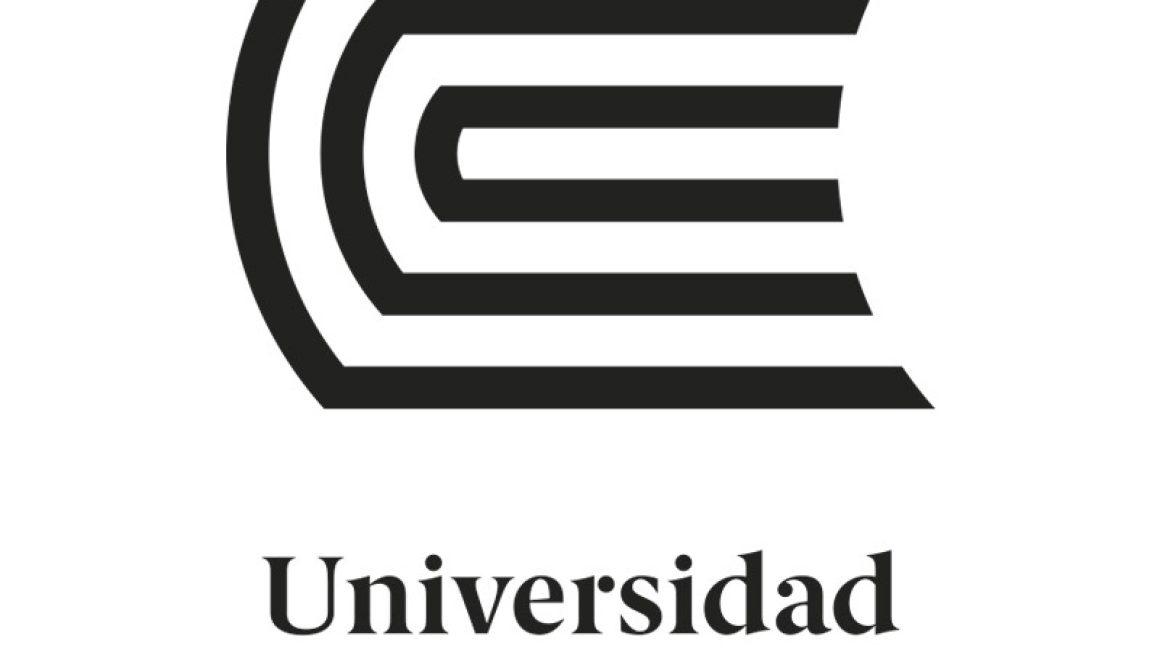universidad-continental